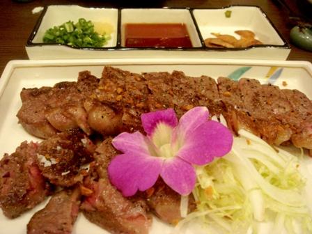 aust-wagyu-beef-small