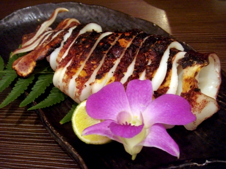 grilled-salted-squid-small