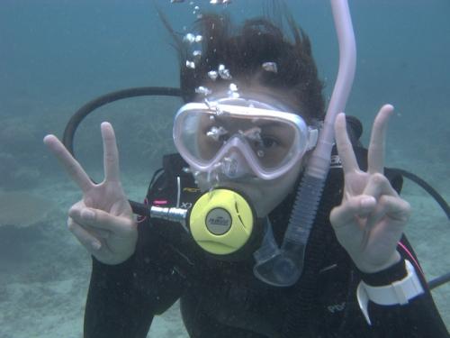 img_0808-jessica-underwater