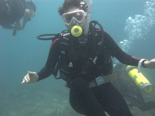 img_0811-jessica-underwater