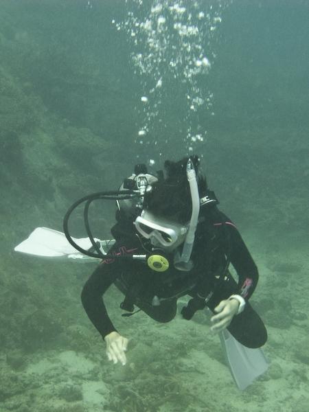 img_0818-jessica-underwater