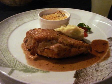 pan-roasted-chix-breast