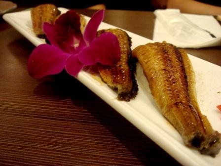 unagi-sushi-small