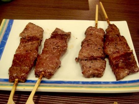 us-aust-wagyu-beef-small