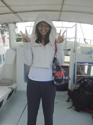 dsc05341-jessica-on-the-boat