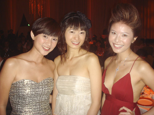 dsc05398-ivy-lee-carole-and-me