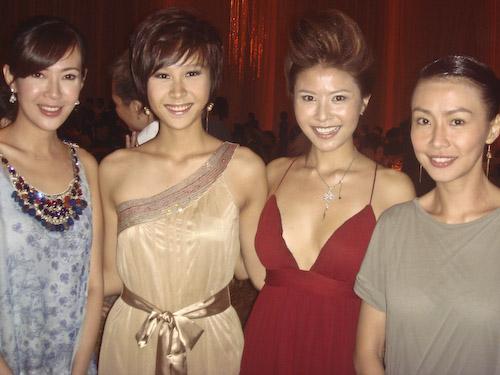 dsc05401-jessica-liu-yahui-and-ann-kok « Jessica's Blog