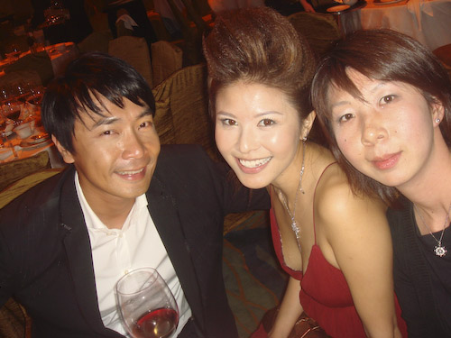 dsc05415-tay-ping-hui-and-me
