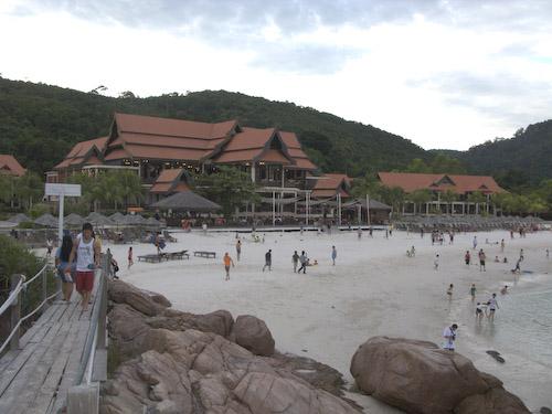 img_1302-resort