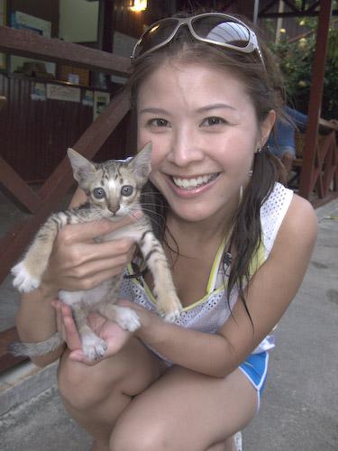 img_1304-jessica-and-kitten