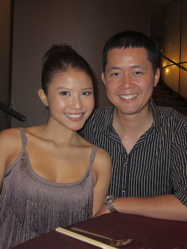 IMG_0263 - jessica and boon