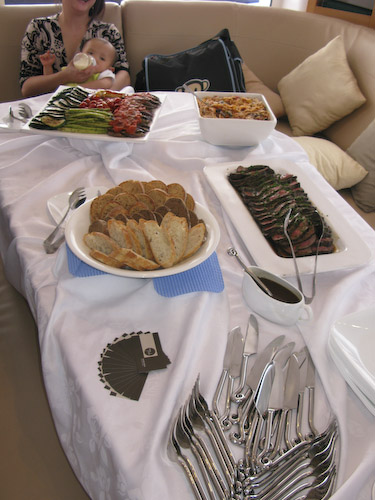 IMG_1396 - Lunch