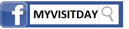 My Visit Day FB