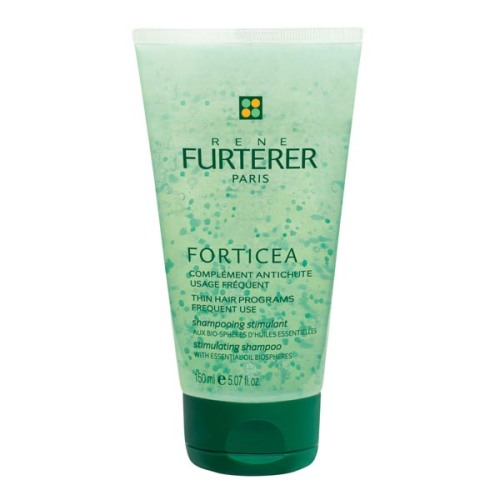 Rene-Furterer-Forticia_Shampoo-2_zps6080ff4f